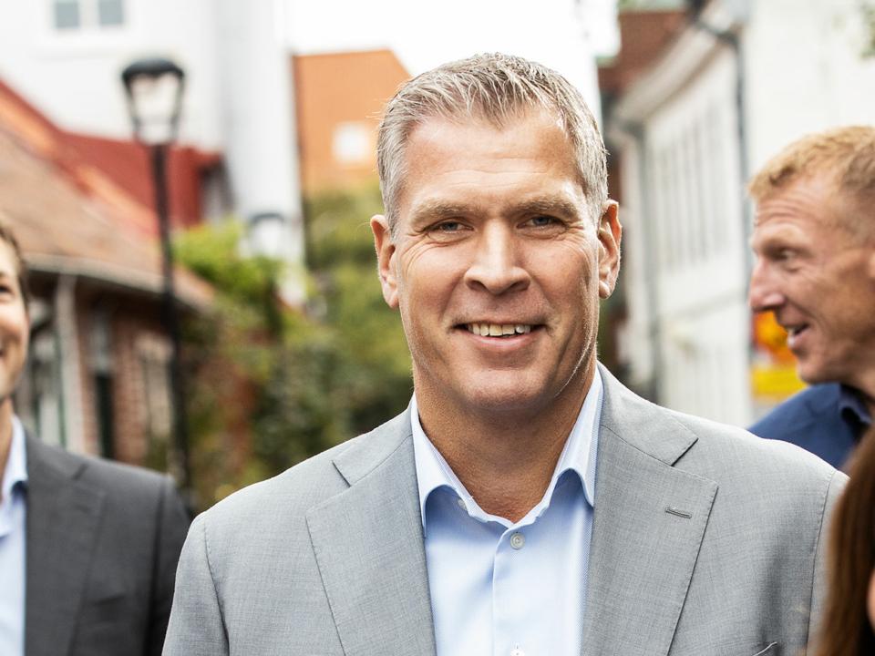 Kalle Svensson